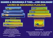 LACRES DE SEGURANÇA (Polipropileno)