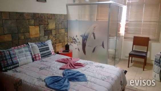 Fotos de Hostel em são paulo (metrô ana rosa) a partir de r$38,00 quarto compartilhado e  4