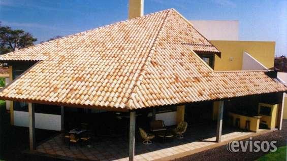 Telhadista de telhados em madeira