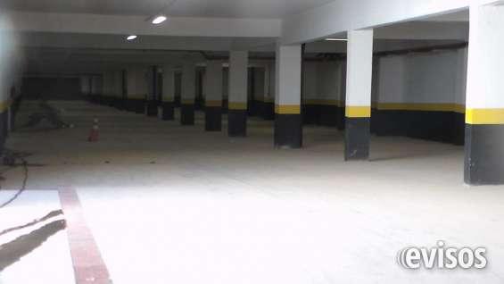 Limpeza de piso em jundiai e região