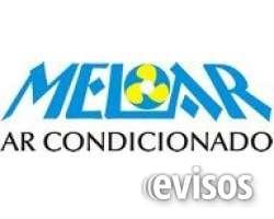 Meloar@ar condicionado meloar no itaim bibi sp.net.br
