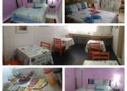 Hostel Em São Paulo com Suite por 99 Reais