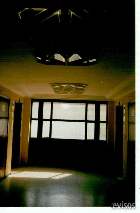 Fotos de Conjunto de salas no centro 2