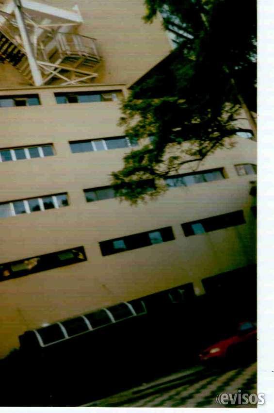 Fotos de Conjunto de salas no centro 3