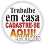 Http://www.paginalucrativa.net/39719