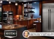 Assistência maytag eletrodomésticos