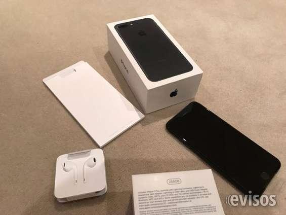Brand new apple iphone 7