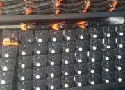 VENDO Cartuchos e toners vazios e cheios HP Samsung Brother etc...