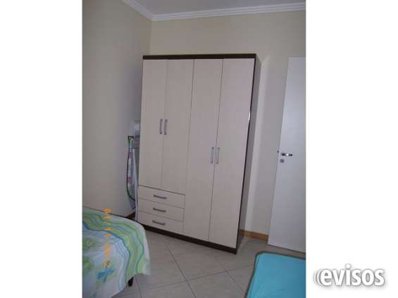 Fotos de Cobertura duplex 3 quartos - open shopping - jurerê internacional - floripa/sc 16
