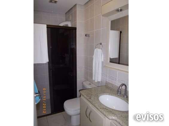 Fotos de Cobertura duplex 3 quartos - open shopping - jurerê internacional - floripa/sc 18