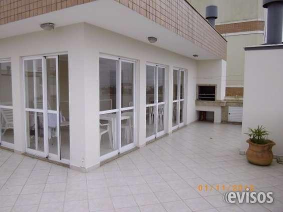 Fotos de Cobertura duplex 3 quartos - open shopping - jurerê internacional - floripa/sc 9