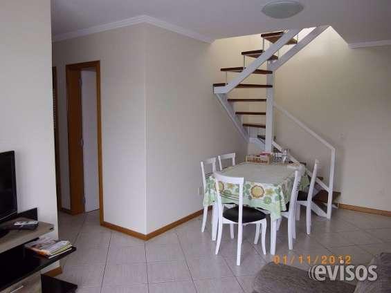 Fotos de Cobertura duplex 3 quartos - open shopping - jurerê internacional - floripa/sc 5