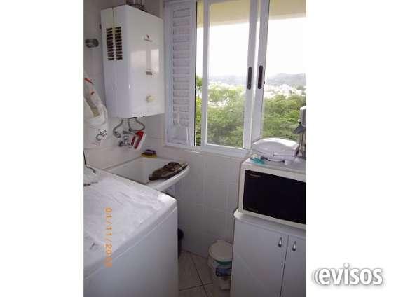 Fotos de Cobertura duplex 3 quartos - open shopping - jurerê internacional - floripa/sc 6