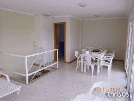 Fotos de Cobertura duplex 3 quartos - open shopping - jurerê internacional - floripa/sc 7