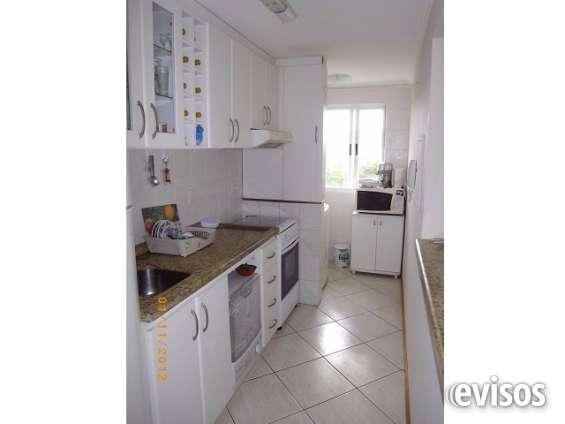 Fotos de Cobertura duplex 3 quartos - open shopping - jurerê internacional - floripa/sc 3