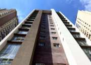 Apartamento 2 Quartos 65m2  - A partir de R$ 450 mil - Champagnat