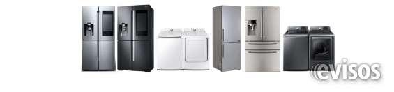 Assistência samsung refrigerador, melhor preço da região