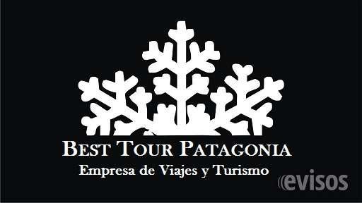 Fotos de Traslados cerro castor e centros invernais 2017 ushuaia argentina 3