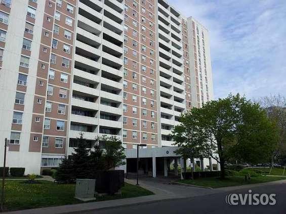 Administração de condomínios residenciais e comerciais.