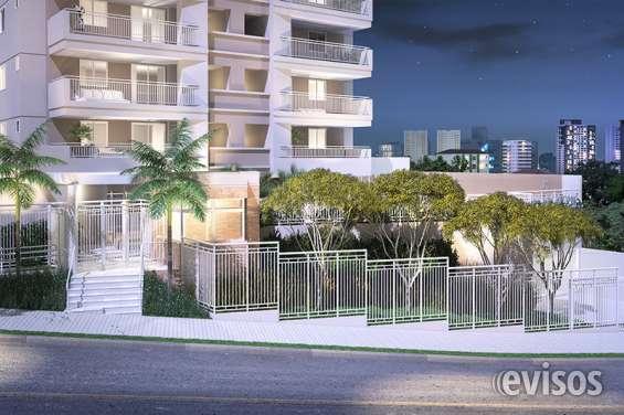 3-ref tur área privativa: 88 m² - 3 dormitórios com 1 suíte