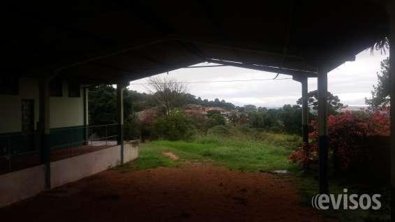Fotos de Barracão comercial com 450 m2 de área construída 6