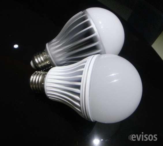 Fabrica de iluminação led, lâmpadas led, lâmpadas led, tubos led, luz led