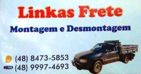 linka's - 999974693 whats ou 984735853