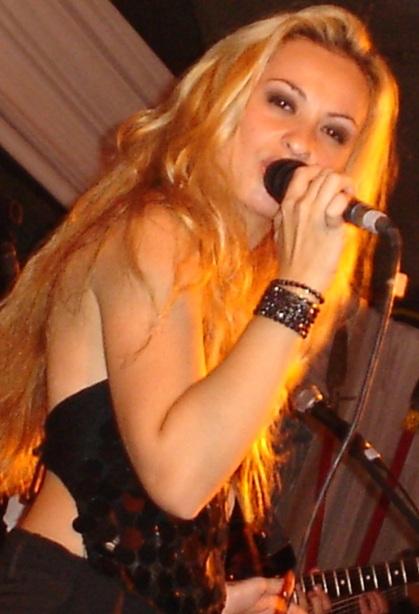 Bandas música ao vivo barra da tijuca leblon rio de janeiro recreio ipanema
