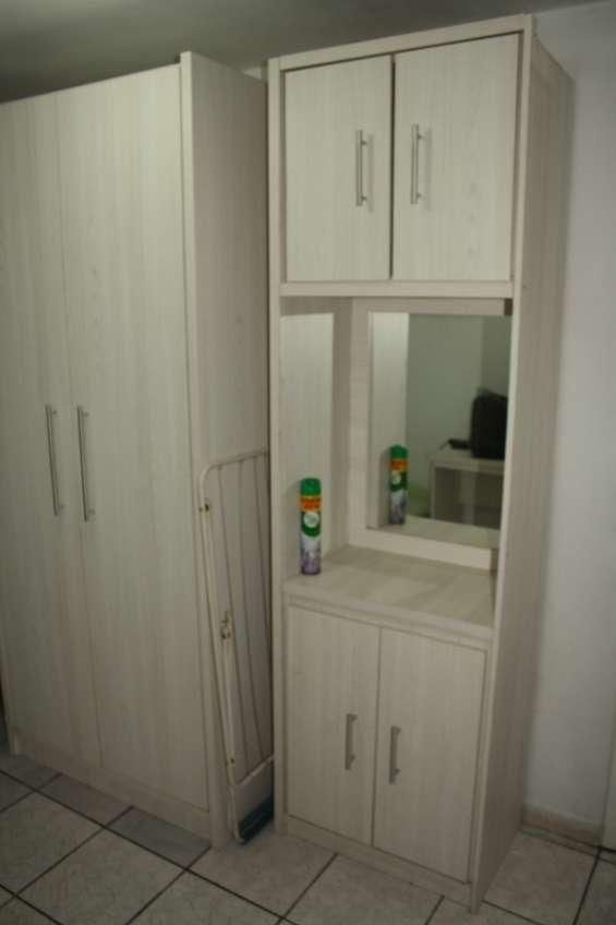 Fotos de Aluguel de quartos mobiliados 4
