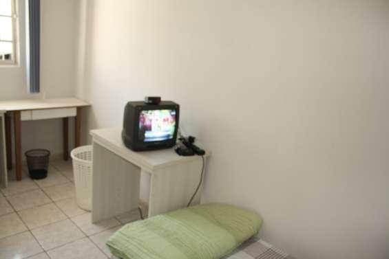 Fotos de Aluguel de quartos mobiliados 3