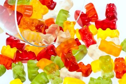 Compre cores de alimentos naturais do fabricante de cores de alimentos da índia