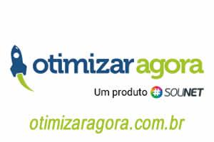Otimizar agora, otimização de sites, seo, otimização de sites seo, como otimizar o meu site, sou net