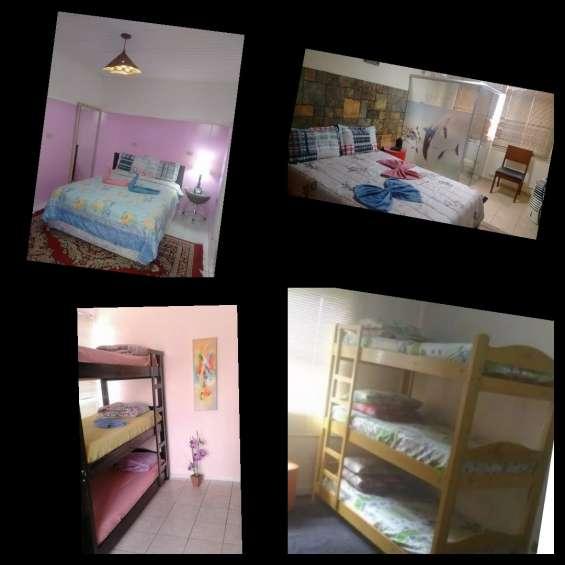 Hostel em são paulo com quartos para mensalista