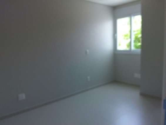 Fotos de Apartamento novo - 2 suítes - 100 metros do mar - jurere - floripa/sc 15