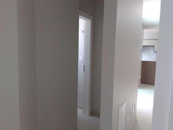 Fotos de Apartamento novo - 2 suítes - 100 metros do mar - jurere - floripa/sc 13