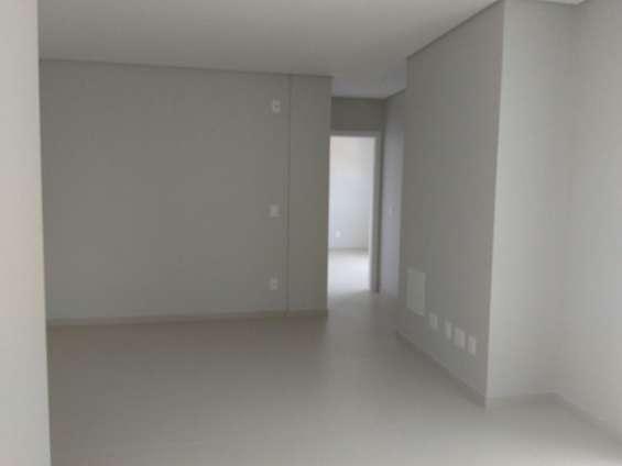 Fotos de Apartamento novo - 2 suítes - 100 metros do mar - jurere - floripa/sc 16