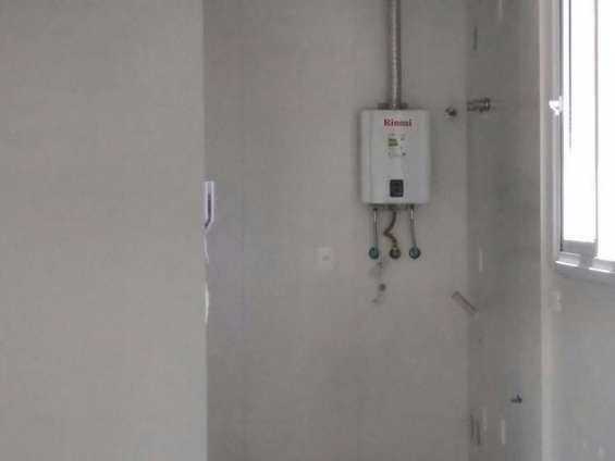 Fotos de Apartamento novo - 2 suítes - 100 metros do mar - jurere - floripa/sc 14