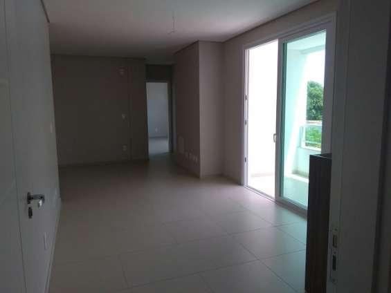 Fotos de Apartamento novo - 2 suítes - 100 metros do mar - jurere - floripa/sc 8