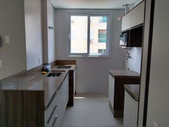 Fotos de Apartamento novo - 2 suítes - 100 metros do mar - jurere - floripa/sc 10