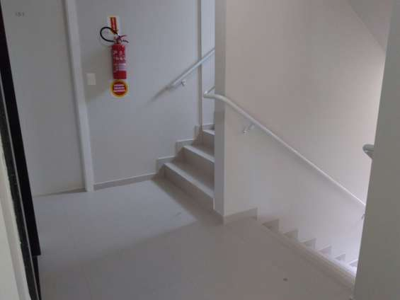 Fotos de Apartamento novo - 2 suítes - 100 metros do mar - jurere - floripa/sc 6