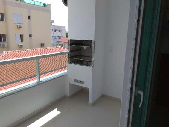 Fotos de Apartamento novo - 2 suítes - 100 metros do mar - jurere - floripa/sc 9