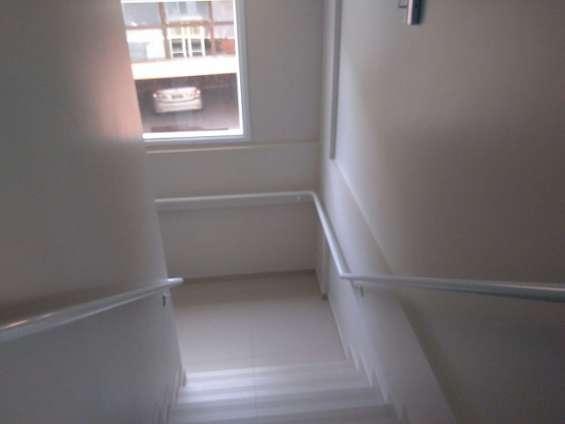 Fotos de Apartamento novo - 2 suítes - 100 metros do mar - jurere - floripa/sc 5