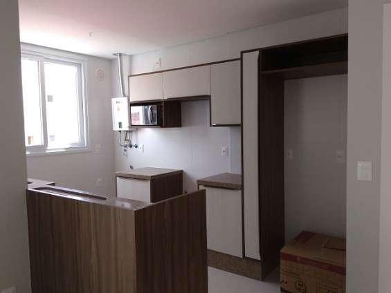 Fotos de Apartamento novo - 2 suítes - 100 metros do mar - jurere - floripa/sc 12