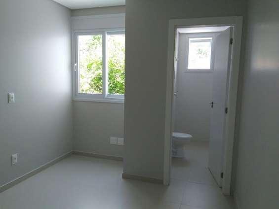 Fotos de Apartamento novo - 2 suítes - 100 metros do mar - jurere - floripa/sc 18