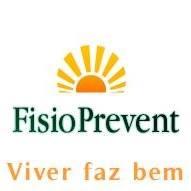 Curso de quiropraxia em brasilia