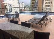 Apartamento 1 quarto - pertinho do Shopping - Centro - Floripa/SC