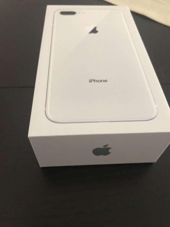 Novo iphone x iphone 8 plus 8 7 plus ps4 (whatsapp: +16024562019)