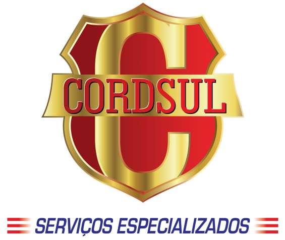 Cordsul- empresa de limpeza / empresa de limpeza e conservação