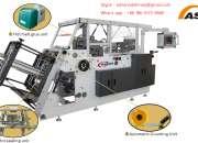 Venda Maquina Impressão: Embalagem & Digital