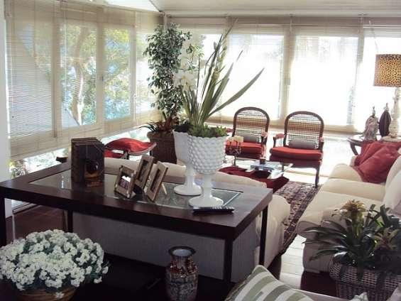 Fotos de Casa 4 suítes - alto padrão - à beira da lagoa da conceição - floripa/sc 8